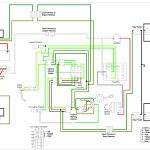 Switch Wiring Basics | Best Wiring Library   Rv Slide Out Switch Wiring Diagram