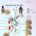 Switchcraft Toggle Switch Wiring Diagram   Not Lossing Wiring Diagram •   3 Position Toggle Switch Wiring Diagram
