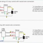 T8 Electronic Ballast Wiring Diagram Reference Of Sylvania   Ballast Wiring Diagram