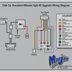 Tail Light Wiring Diagram 1995 Chevy Truck Unique Brake Switch 12 4   Tail Light Wiring Diagram 1995 Chevy Truck