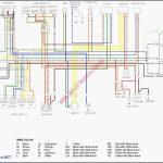 Tao 110 Atv Wiring | Wiring Diagram Libraries   Tao Tao 110 Atv Wiring Diagram
