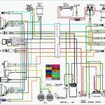 Tao Tao 110 Atv Wiring   Wiring Diagram Detailed   Taotao 125 Atv Wiring Diagram