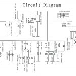Tao Tao 150Cc Scooter Wiring Diagram | Wiring Diagram   150Cc Scooter Wiring Diagram