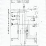 Tao Tao Wiring Schematic In Tao Tao 125 Atv Wiring Diagram   Wiring   Taotao 125 Atv Wiring Diagram