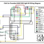 Tekonsha Brake Controller Wiring Diagram | Wiring Diagram   Ford Trailer Brake Controller Wiring Diagram