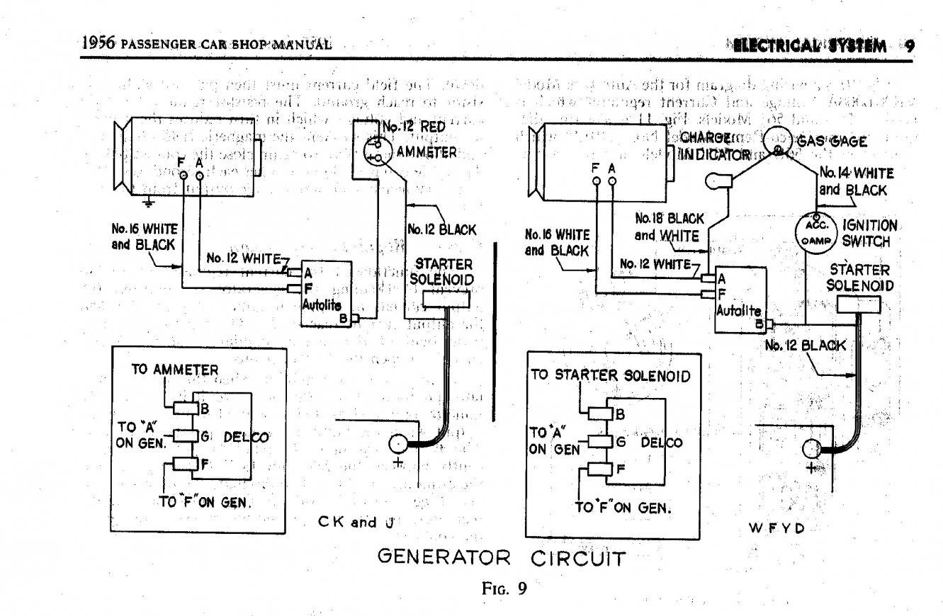 Tekonsha Prodigy P2 Brake Controller - Electricity Site - Prodigy Brake Controller Wiring Diagram