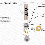 Telecaster Wiring Diagram 3 Way Switch | Schematic Diagram   Toggle Switch Wiring Diagram