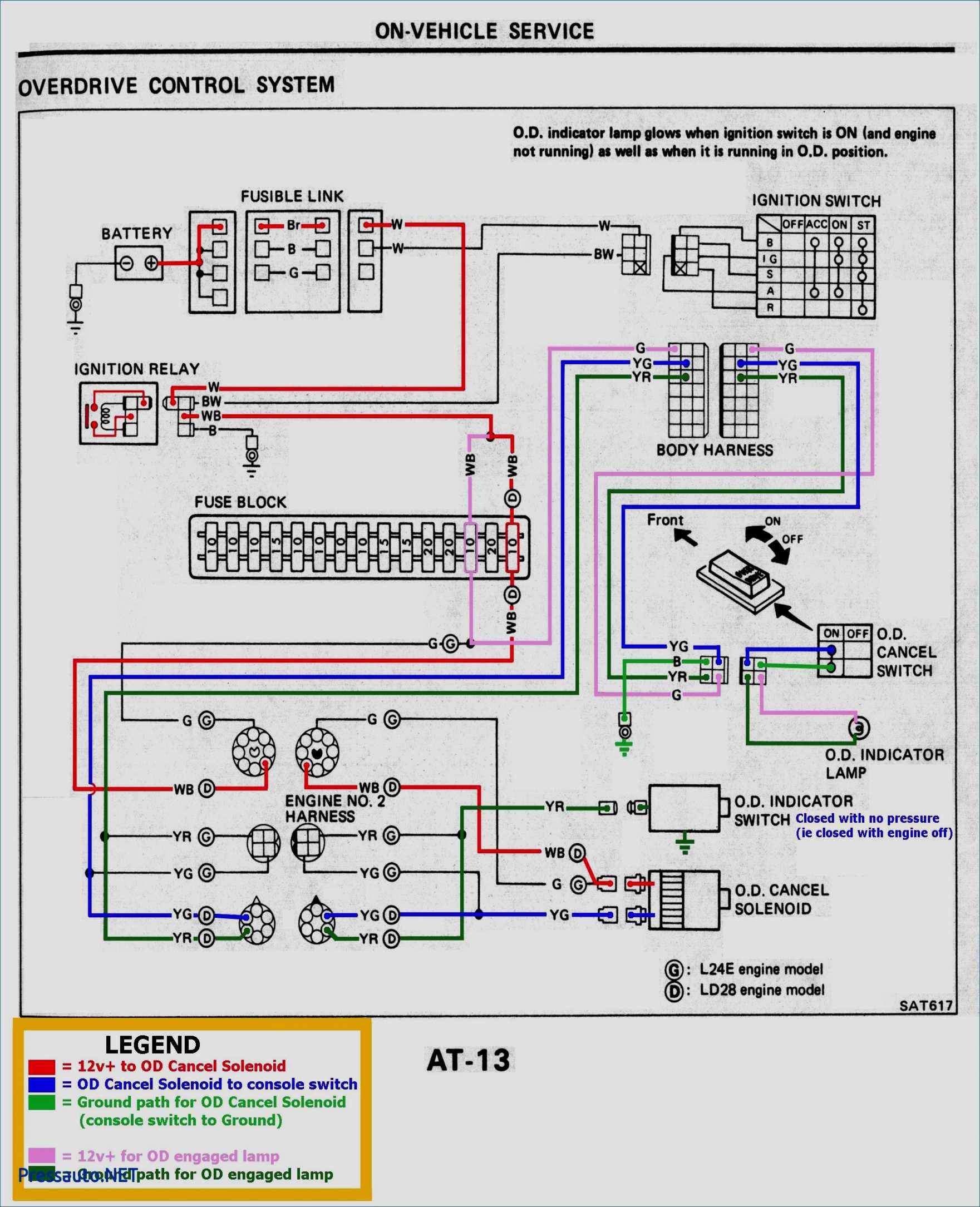 Telephone Wire Diagram Ford Fusion Parts Diagram Private Sharing - Telephone Wiring Diagram