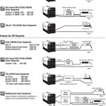 Telsta T40C Wiring Diagram | Wiring Library   Bbbind Wiring Diagram