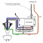 The Perfect Best Red Wire Ceiling Fan Ideas : Derekpangallo   Fan Wiring Diagram