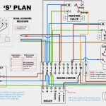 Thermostat 2 Heat 1 Air Wiring Diagram | Wiring Diagram   Nest Thermostat Wiring Diagram Heat Pump