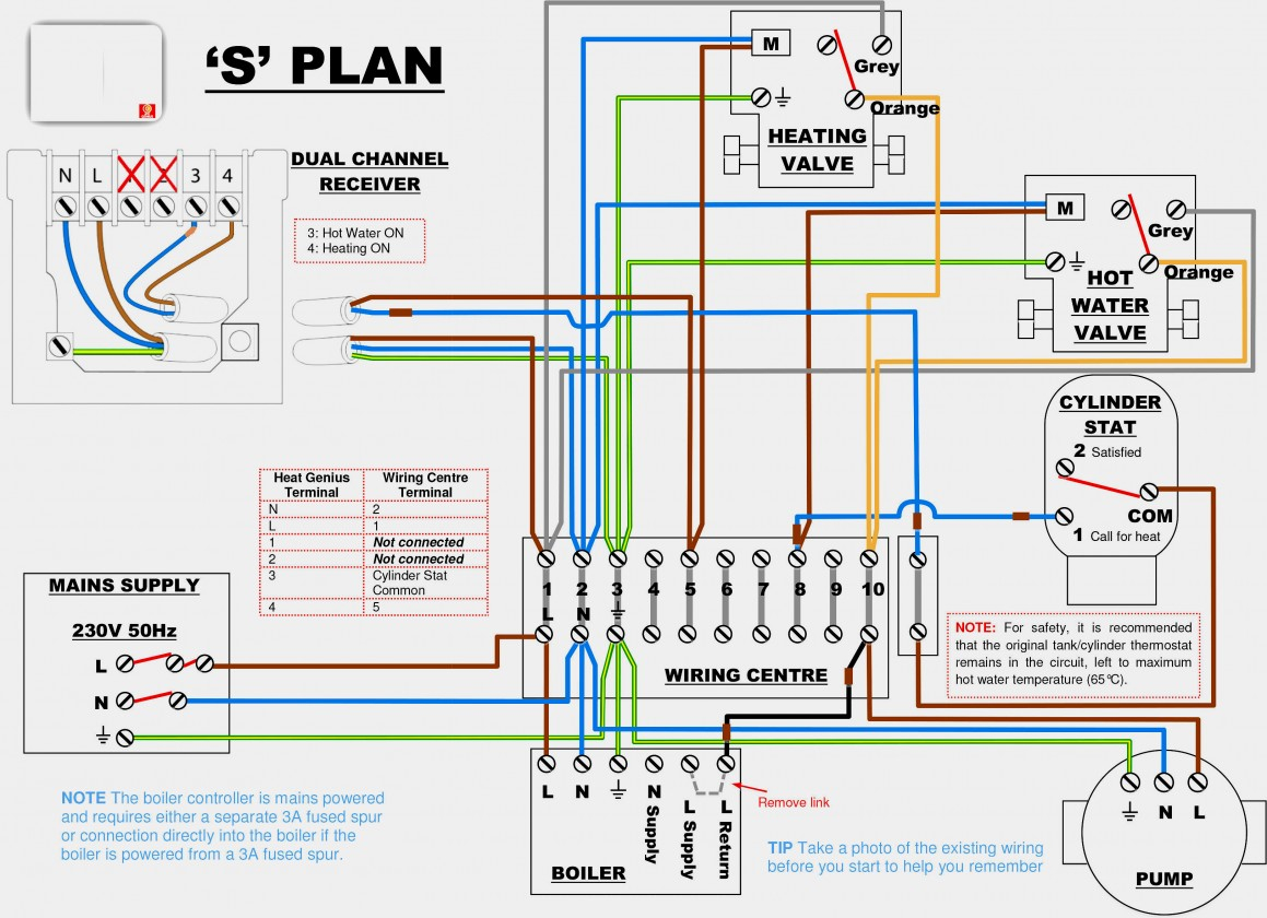 Thermostat 2 Heat 1 Air Wiring Diagram | Wiring Diagram - Nest Thermostat Wiring Diagram Heat Pump