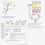 Thermostat Wiring Diagram Taco Val | Manual E Books   Taco Zone Valve Wiring Diagram