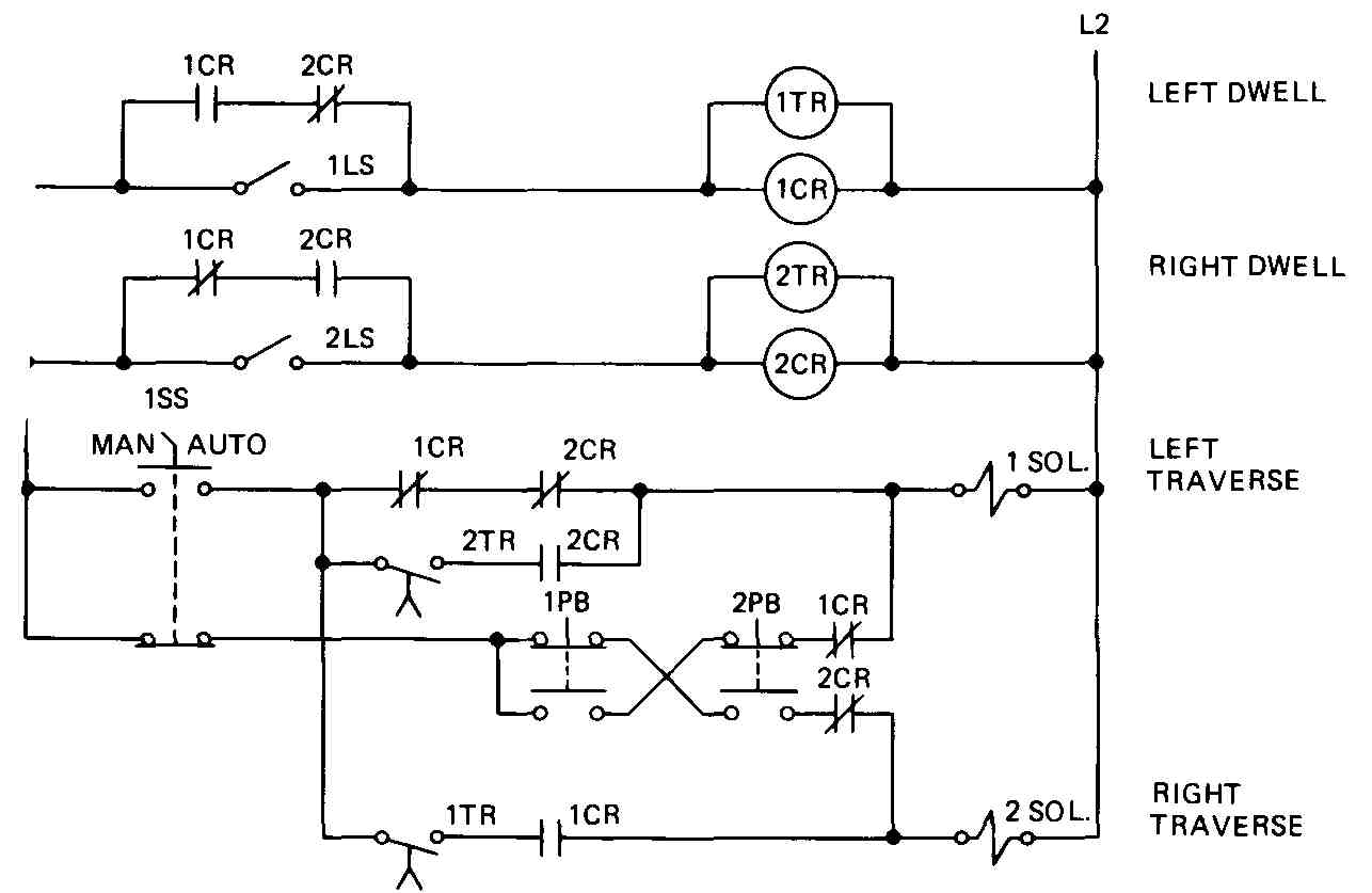 Thermostat Wiring Diagram With Hoa | Wiring Diagram - Single Pole Thermostat Wiring Diagram