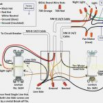 Three Way Dimmer Switch Wiring Diagram | Wiring Diagram   Dimming Switch Wiring Diagram