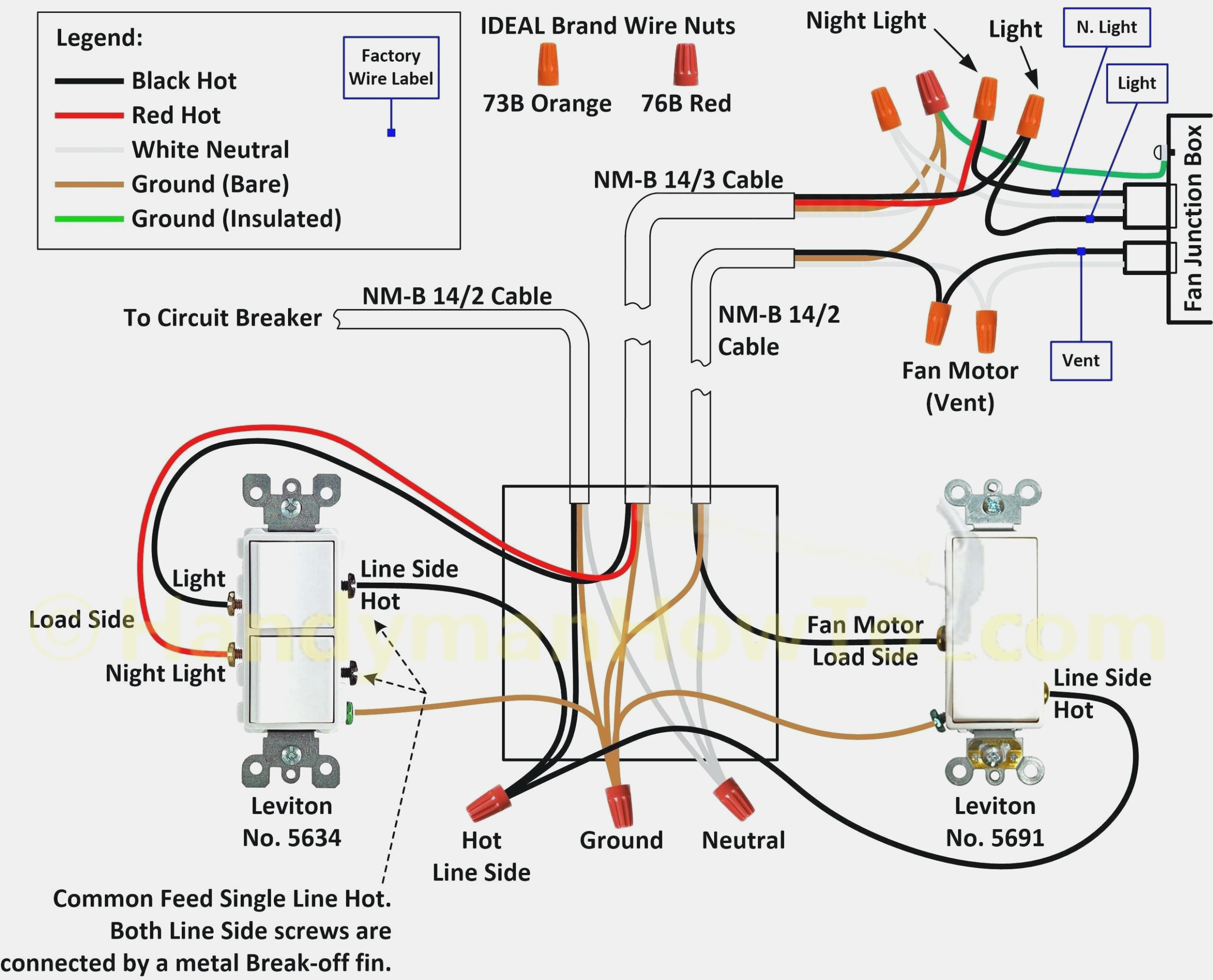 Three Way Dimmer Switch Wiring Diagram | Wiring Diagram - Dimming Switch Wiring Diagram