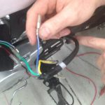 Thumpstar Tech Tips   How To Check Your Stator And Wiring   Chinese Atv Wiring Diagram