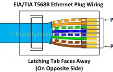 568 B Wiring Diagram