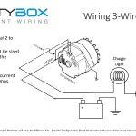 Tia Wiring Diagram | Wiring Library   568B Wiring Diagram