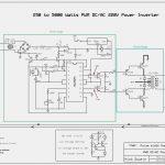 Tiffin Motorhome Wiring Diagram | Wiring Diagram   Tiffin Motorhome Wiring Diagram