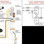 Toggle Switch Wiring Diagram For Duo Sonic   Wiring Diagram Data   Hss Wiring Diagram