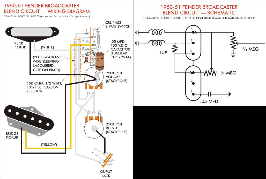 Toggle Switch Wiring Diagram For Duo Sonic - Wiring Diagram Data - Hss Wiring Diagram
