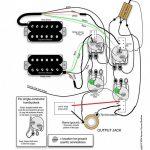 Top Epiphone Les Paul Wiring Diagram Standard At | Mic Guitar En   Epiphone Les Paul Wiring Diagram