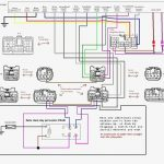 Toyota 86120 0C020 Wiring Diagram   Wiring Diagram • With Toyota   Toyota 86120 Wiring Diagram