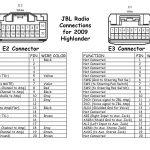 Toyota 86120 Wiring Diagram   Manual E Books   Toyota 86120 Wiring Diagram