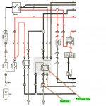 Toyota Echo Wiring Diagram Pdf | Wiring Diagram   Ac Wiring Diagram Pdf