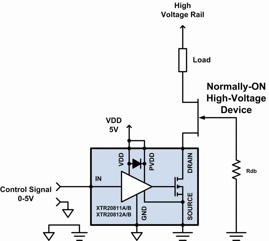 Toyota External Voltage Regulator Wiring Diagram | Wiring Diagram - External Voltage Regulator Wiring Diagram