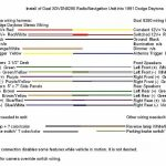 Toyota Radio Wiring Harness Diagram Of Car Stereo | Wiring Library – Jvc Car Stereo Wiring Diagram Color