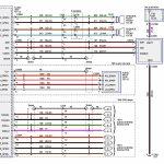 Toyota Wiring Diagram Illustration Wiring Diagram • – Toyota 86120   Toyota 86120 Wiring Diagram