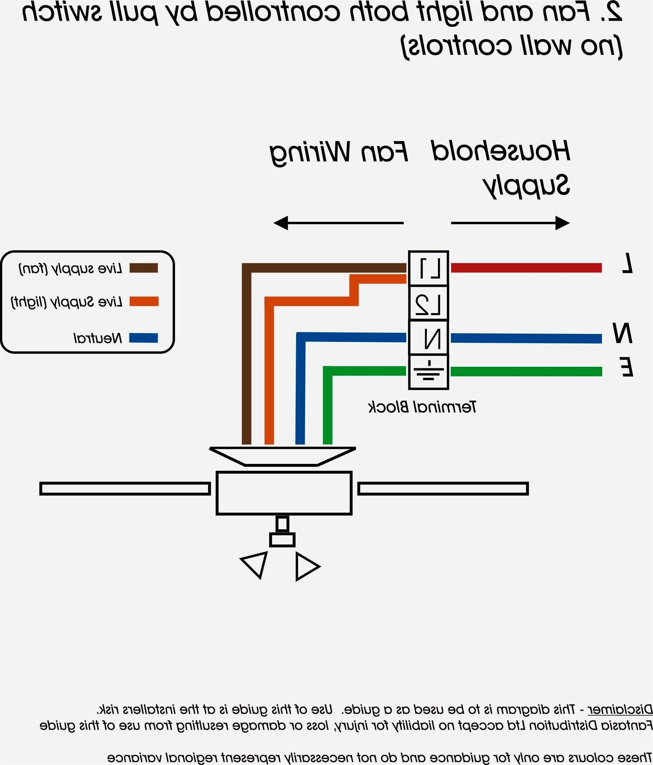 Tractor Alternator Wiring Diagram Simple Alternator Exciter Wiring - Simple Alternator Wiring Diagram