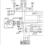 Tractor Voltage Regulator Wiring | Wiring Diagram Library   Kubota Voltage Regulator Wiring Diagram