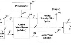 Trailer Brake Controller Wiring Schematic | Manual E-Books – Ford Trailer Brake Controller Wiring Diagram