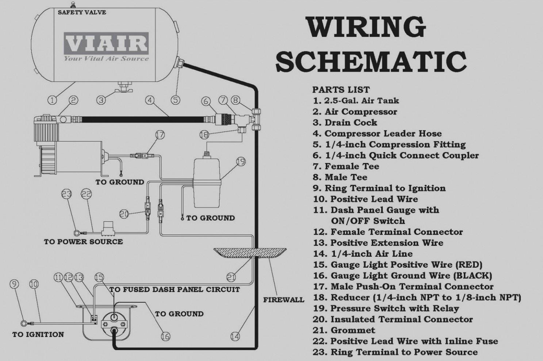 Train Air Horns Wiring Diagrams | Wiring Diagram - Air Horns Wiring Diagram