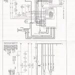 Trane Hvac System Wiring Diagram   Wiring Diagram Explained   Trane Voyager Wiring Diagram