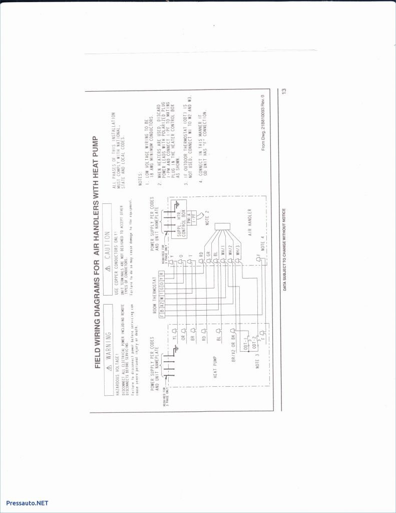 Trane Rooftop Ac Wiring Diagrams - Simple Wiring Diagram - Trane Rooftop Unit Wiring Diagram
