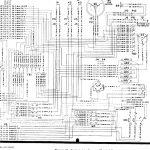 Trane Wiring Schematic | Wiring Diagram   Trane Rooftop Unit Wiring Diagram