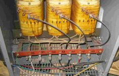 24 Volt Transformer Wiring Diagram