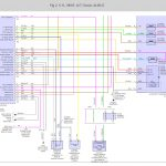 Transmission Wiring Diagrams Please: Can I Get A Chevy 4L60E   4L60E Wiring Diagram