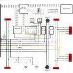 Travel Trailer Converter Wiring Diagram | Wiring Diagram   Rv Power Inverter Wiring Diagram
