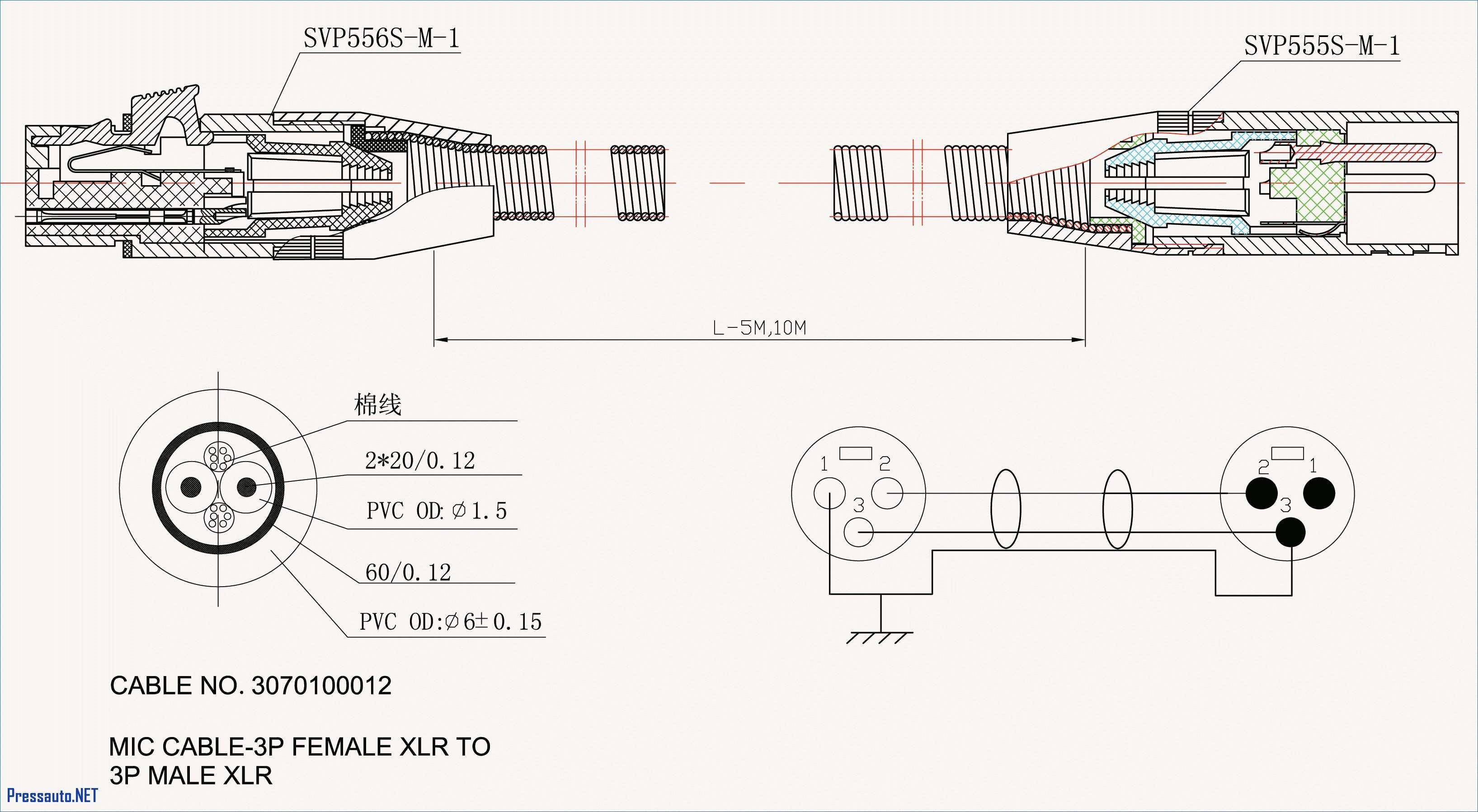 Travel Trailer Wiring Diagram Best Of Travel Trailer Brake Wiring - Travel Trailer Wiring Diagram
