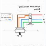 Traxxas Tqi Receiver Wiring Diagram | Electrick Wiring Diagram @co   Traxxas Tqi Receiver Wiring Diagram