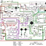 Trend Of Car Wiring Diagrams Explained The Trainer 32 How To Read An   How To Read A Ballast Wiring Diagram