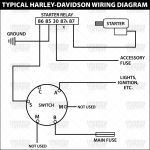 Trend Of Honda Gx390 Electric Start Wiring Diagram Coil Diagrams   Honda Gx390 Electric Start Wiring Diagram