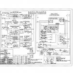 Trend Of Kenmore Dryer Wiring Diagram 41797912701 Libraries   Kenmore Dryer Wiring Diagram