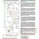 Trend Onan Rv Generator Wiring Diagram 53 With Additional 50 Amp   Onan Rv Generator Wiring Diagram