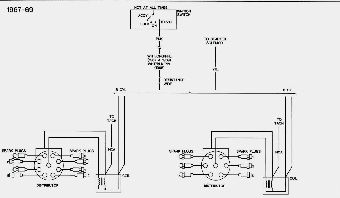Trip Gas Gauge Wiring Diagram Yamaha - Electricity Site - Yamaha Outboard Gauges Wiring Diagram